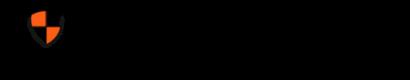 Difesa Ereditaria